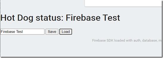 firebase_firestore_loaded