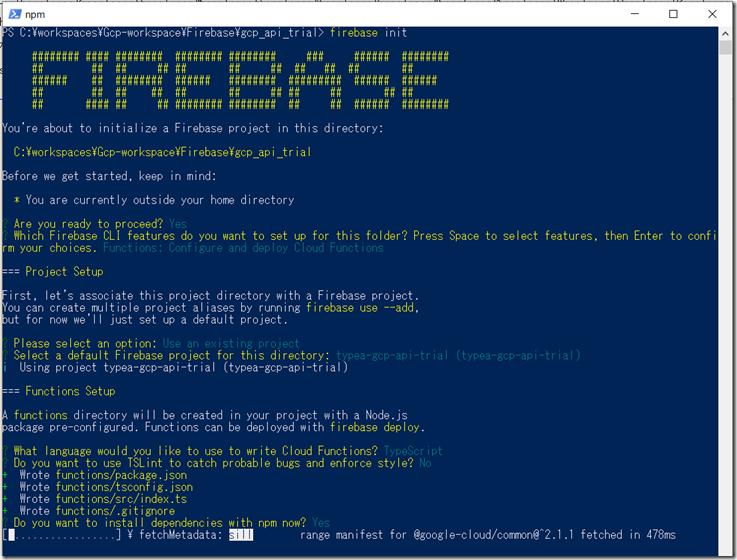 firebase_init2