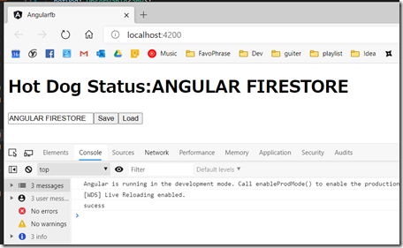 angular_firestore04