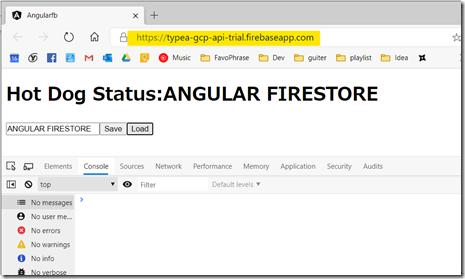 firebase_release