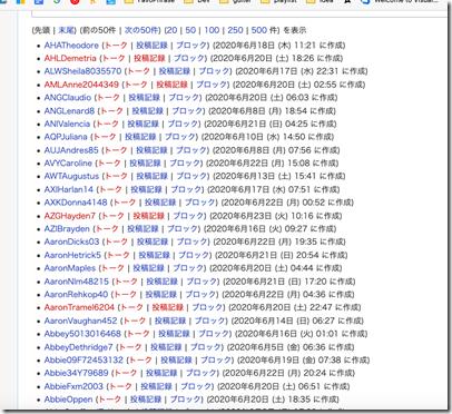 mediawiki_spam_users