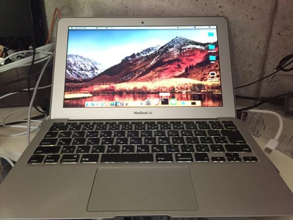 macbookair2011