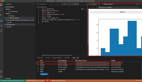 vs_container_py_graph2