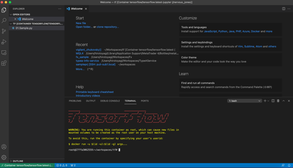 vscode_remote_container_extension_attach_tf
