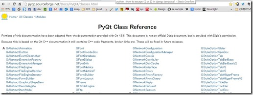 pyqt_cls_reference