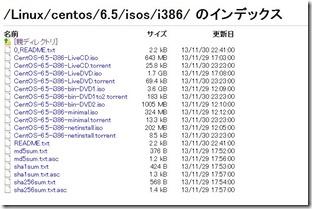 hyper_v_centos_install07