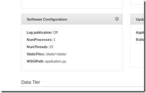 wsgi_config_default