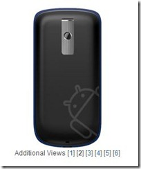 android_developer10