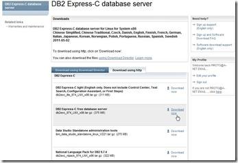 db2_express_c_01