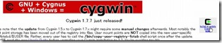 cygwin01