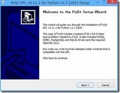 pyqt_install01