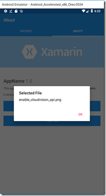 xamarin_filepicker_android3