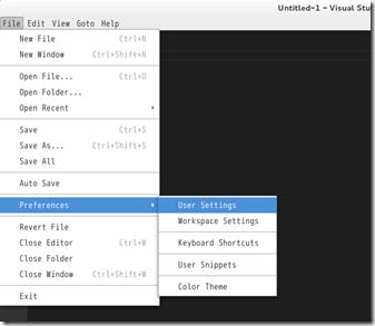 vs_code_usersettingsmenu